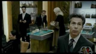 Ciné Entracte le film: Le guide de la petite vengeance