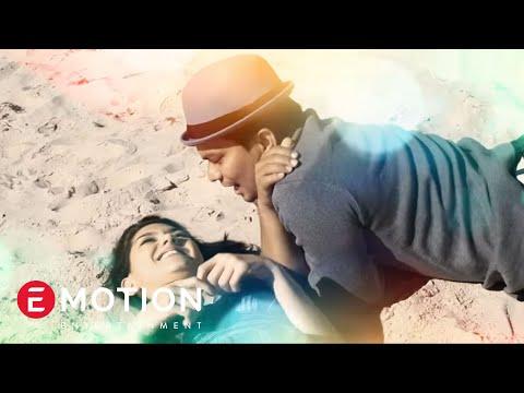 Tompi - Aku Jatuh Cinta (Official Music Video)