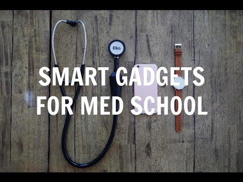 1st year medical school books