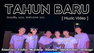 Download TAHUN BARU 2021 - Crew Rahmat Tahalu [ Music Video ]