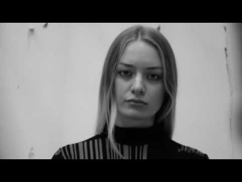 INVSN - Immer Zu (Official Video)