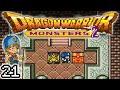Dragon Warrior Monsters 2, Part 21: Explorer of Worlds!