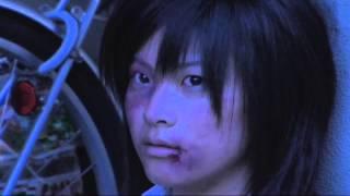 『アリーナロマンス』 (2007 / DV / 68min / 4:3 LB) トリウッドスタ...