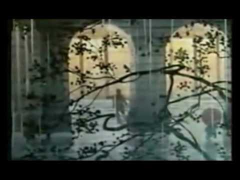 Patrick Juvet - Solitudes (Official music video)