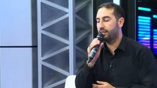 Ferdi Kalkan - Doza islam