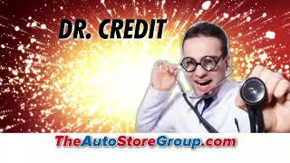 Video thumbnail: <h3>Auto Store TV Ad</h3>
