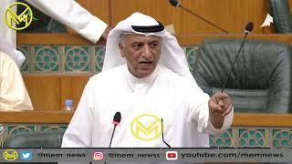 انضمام «الأجانب» إلى الجيش الكويتي.. تلاحم وطني أم تهديد لأمن البلاد؟