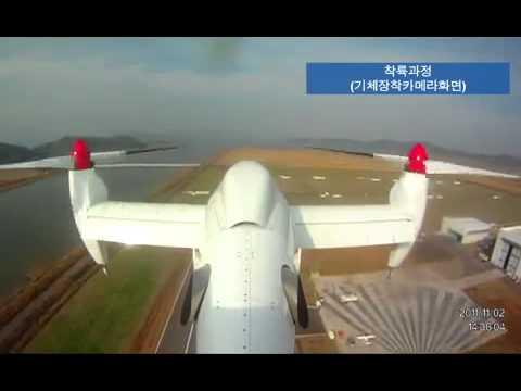 psy KARI TILT RotorSMART UAV