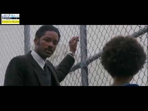 pursuit of happyness full movie in hindi 2006