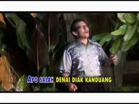 Takicuah Dinan Tarang - Desri Ayunda
