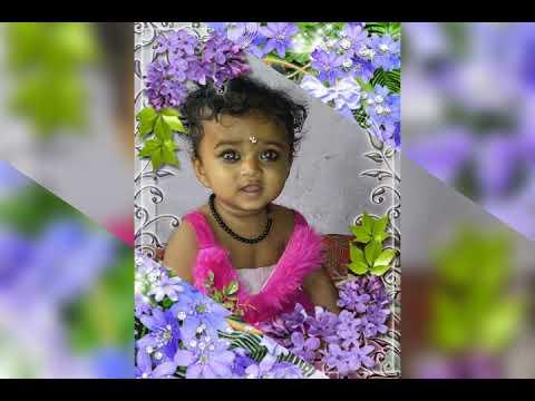 Ja ye Chanda (BhojpuriWap.In)mp4 HD video