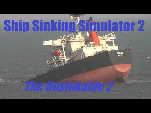 ship sinking simulator free full versioninstmank
