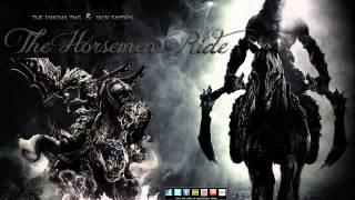 [Symphonic Metal] - The Horsemen Ride