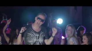 Coolers feat. Norbi - Wiem, że Ciebie chcę (official video 2012)