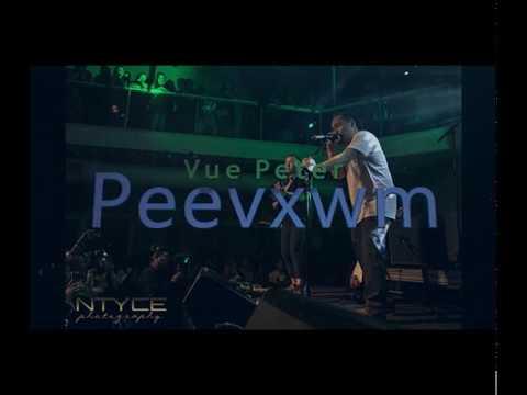 Vue Peter - Peevxwm (Full Version)