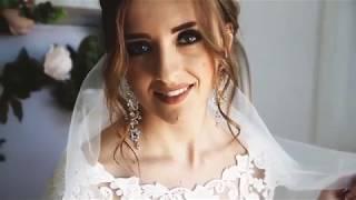 Свадебное видео 2018 фотограф/видеооператор на свадьбу Киев заказать 066-256-33-37 098-787-25-98