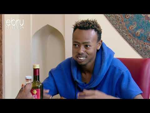 Family tv kenya dating site