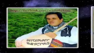Murat Bektaş Sipan Xelatê