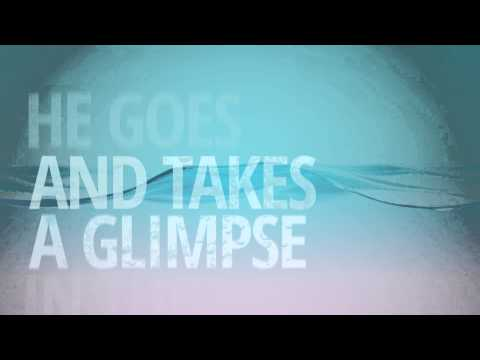 Bette Midler - Waterfalls (Official Lyric Video)
