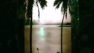 Mike Cooper - Rayon Hula - Ho
