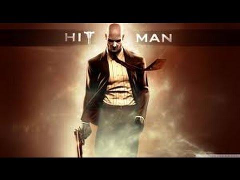 hitman season 1 all cutscenes movie hitman episode 1 episode 6 youtube. Black Bedroom Furniture Sets. Home Design Ideas