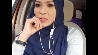 Video Lesti  feat Siti nordiana - Keramat download MP3, 3GP, MP4, WEBM, AVI, FLV April 2018