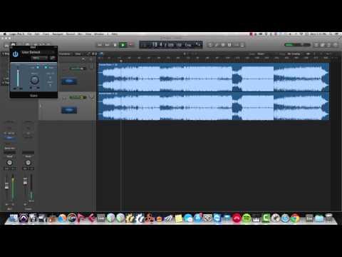 WAV Versus MP3 File Formats | Musistic