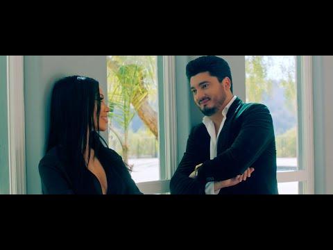 Noro & Anahit Simonyan - Irar Hamar (2019)