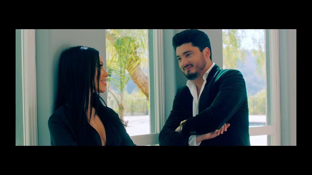 Noro & Anahit Simonyan '' Irar Hamar '' Premiere