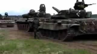 Приколы танкистов/Tank fun