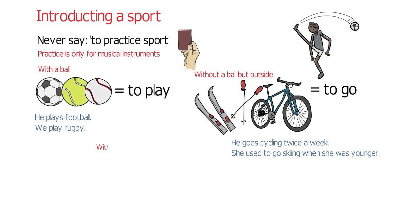 play do go esl pdf
