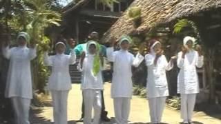 Video Roni Hidayat - Tibbil Qulub download MP3, 3GP, MP4, WEBM, AVI, FLV Maret 2018
