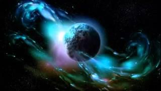 Lost Prophecies - Igor Dvorkin & Duncan Pittock & Ellie Kidd