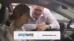 Eastgate Chrysler Dodge Jeep RAM - Eazy Deal