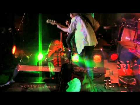Frijid Pink - Living Blues - Comcast Ch 900.mp4
