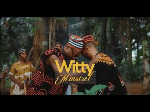 Witty Minstrel - Be Proud (Remix) ft Magasco, Vernyuy Tina, Awu, Kameni, Gasha, Mr. Leo