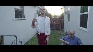 Смотреть клип Jmsn - Hypnotized