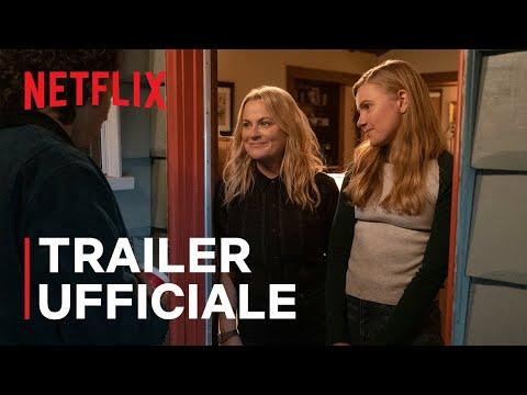 Girl power - La rivoluzione comincia a scuola | Trailer ufficiale | Netflix