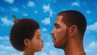 Drake & Tory Lanez - Clocks ( New 2017 ) 💎