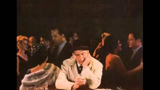 Frank Sinatra - Learnin
