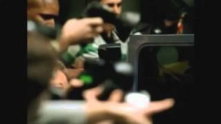 Britney Spears - Donni Hotwheel Remix