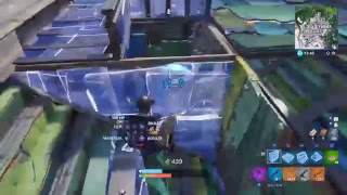 Live fortnite Battlel Royal I GAA with viewers speeling together and enjoy the stream