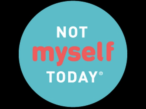 Not Myself Today: Addressing Mental Health in the Workplace