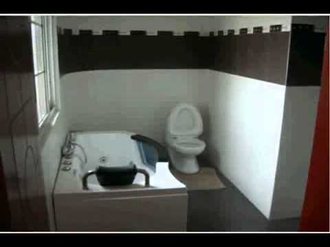 B & B senegal, bed and breakfast senegal aeroports senegal senegal airports.flv