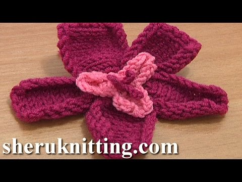 [Full-Download] Free-knitting-stitch-pattern-tutorial-3-easy-to-knit-stitch-p...