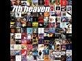 7th Heaven Rock Medley