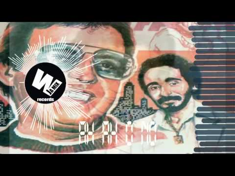 Willie Colon ft Hector Lavoe - Ah Ah O No REMIX (HD SOUND)