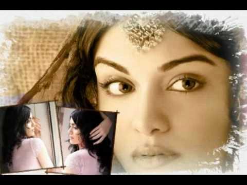 Dil Tera Aashiq (1993) - IMDb