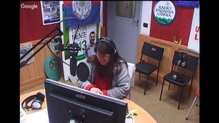Maramao - ILaria Preti - 09/12/2017