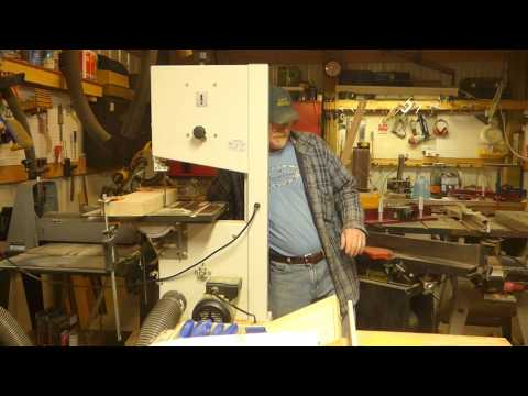 Marky Mark's DIY: DIY project bathroom cabinets and medicine cabinet : Processing Lumber